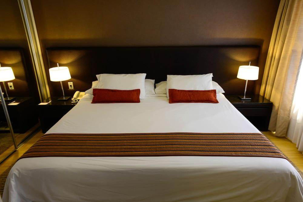 https://i.travelapi.com/hotels/1000000/30000/20500/20496/4dab37c0_z.jpg