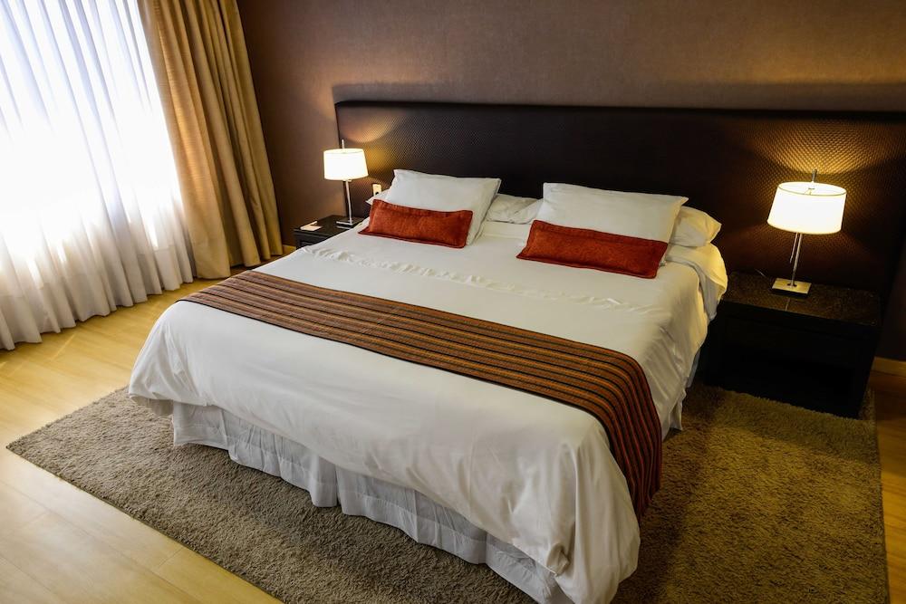 https://i.travelapi.com/hotels/1000000/30000/20500/20496/5a22145e_z.jpg