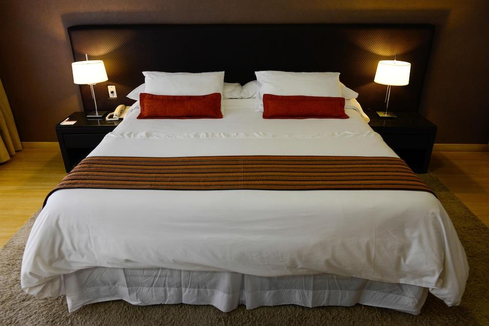 https://i.travelapi.com/hotels/1000000/30000/20500/20496/a42c27bb_z.jpg
