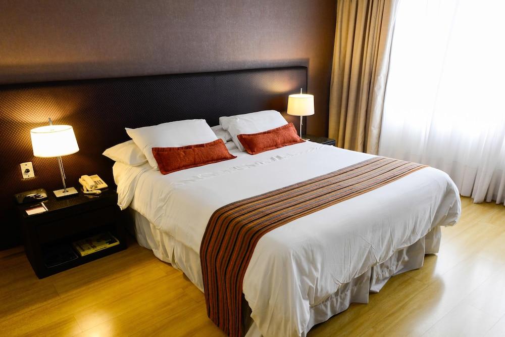 https://i.travelapi.com/hotels/1000000/30000/20500/20496/e7cd495d_z.jpg