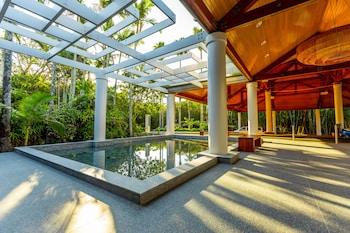 諾富特陽光海岸渡假村飯店 Novotel Sunshine Coast Resort Hotel