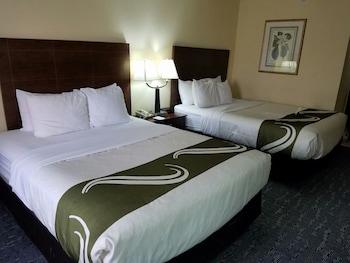 Quality Inn Toledo