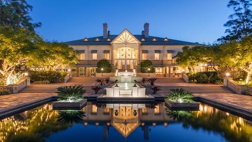 . InterContinental Sanctuary Cove Resort, an IHG Hotel