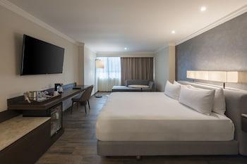 Hotel - Hyatt Regency Merida Hotel