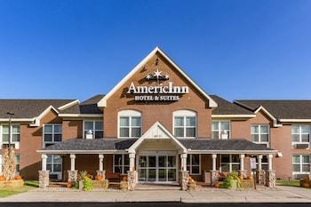 Hotels Near Minnesota Zoo Apple Valley Mn
