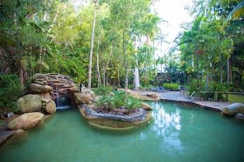 Hotel - Kewarra Beach Resort & Spa
