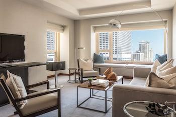 Suite (Gold Coast)