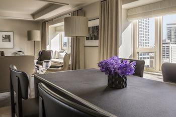 Suite (Lake)