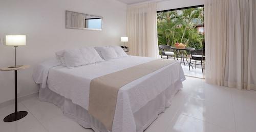 Angra Boutique Hotel, Angra dos Reis