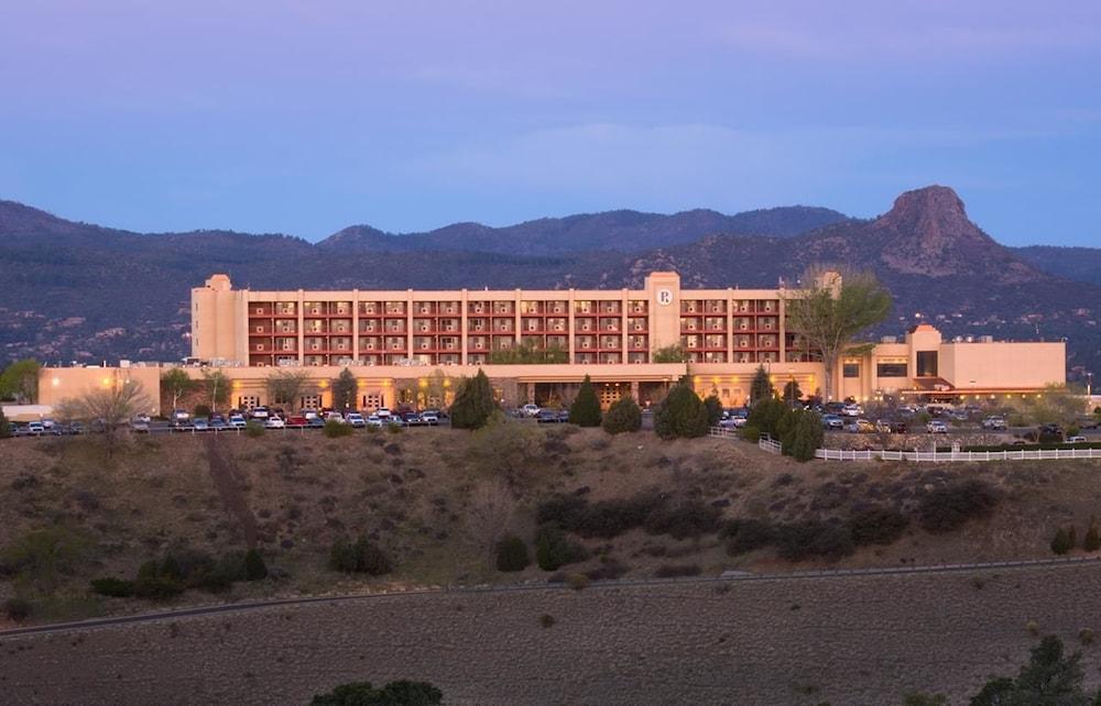 普雷斯科特度假酒店和會議中心