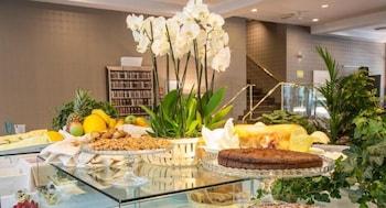 Best Western Hotel Blaise & Francis Milano