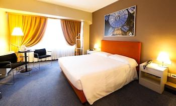 Hotel - Best Western Hotel Blaise & Francis