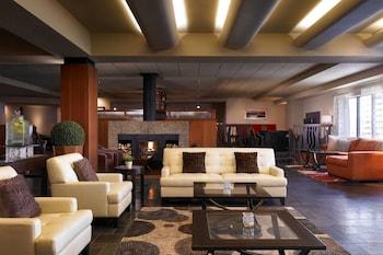丹佛技術中心喜來登飯店 Sheraton Denver Tech Center Hotel