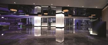 香港美麗華酒店