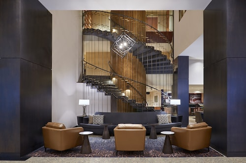 __{offers.Best_flights}__ Sheraton Ottawa Hotel