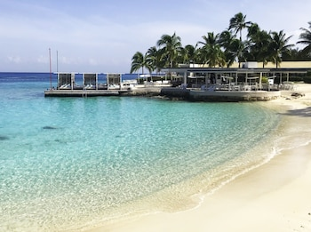 Hotel - InterContinental Presidente Cozumel Resort & Spa