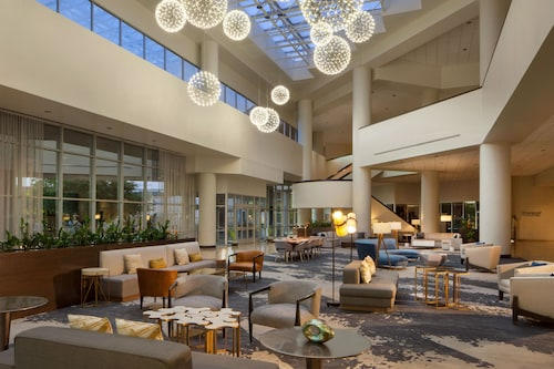 __{offers.Best_flights}__ Sheraton Arlington Hotel