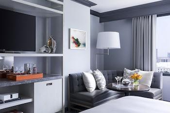 Premier Room, 1 King Bed (Midtown)