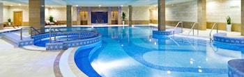 Hotel - The Bonnington Dublin & Leisure Centre