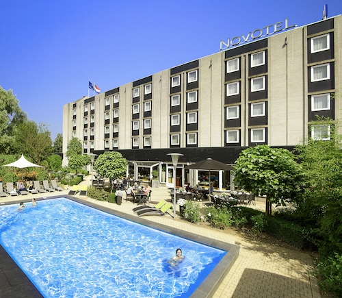 __{offers.Best_flights}__ Novotel Maastricht