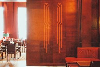 克里夫特皇家索內斯塔飯店