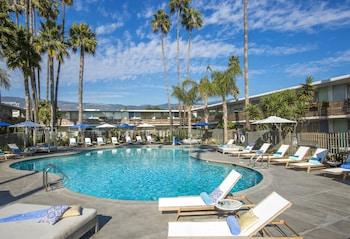 Hotel - Kimpton Goodland