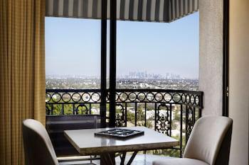 Royal Vista Suite