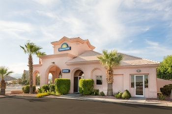 Hotel - Days Inn by Wyndham Bullhead City