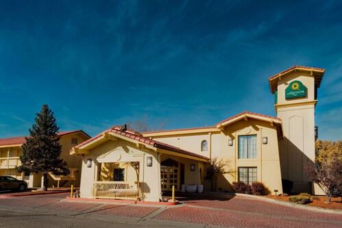 . La Quinta Inn by Wyndham Farmington