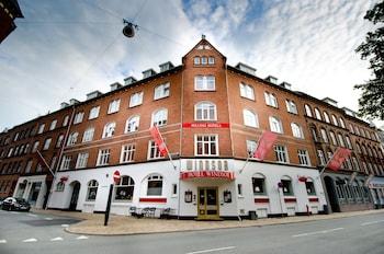 Hotel - Milling Hotel Windsor