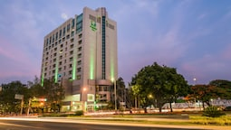 Holiday Inn Select - Guadalajara