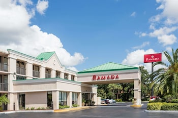Featured Image at Ramada by Wyndham Altamonte Springs in Altamonte Springs