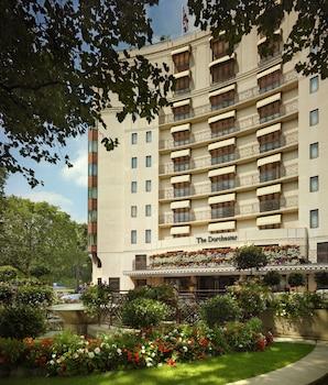 Hotel - The Dorchester - Dorchester Collection