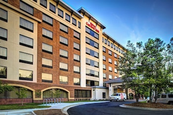 photo hilton garden inn raleigh durhamresearch triangle park - Hilton Garden Inn Raleigh