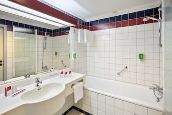 オーストリア トレンド ホテル ラサール