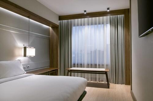 AC Hotel Cuzco by Marriott, Madrid