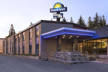Hotel - Days Inn by Wyndham Kenora