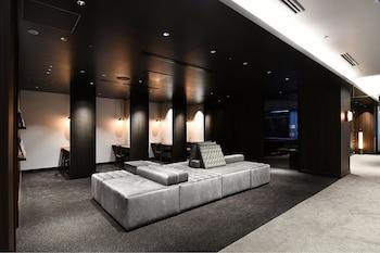 ROYAL PARK HOTEL TOKYO NIHONBASHI Business Center