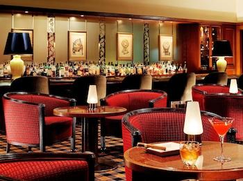 ROYAL PARK HOTEL TOKYO NIHONBASHI Bar