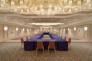 ROYAL PARK HOTEL TOKYO NIHONBASHI Banquet Hall