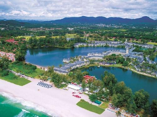 . Angsana Laguna Phuket