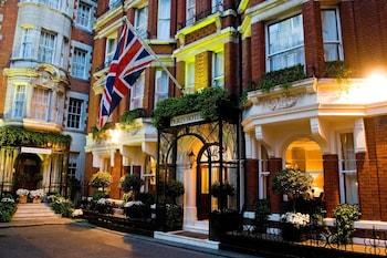 Hotel - Dukes London