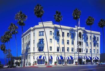 Hotel - Grande Colonial Hotel