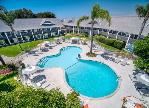 __{offers.Best_flights}__ Carlsbad By The Sea Hotel