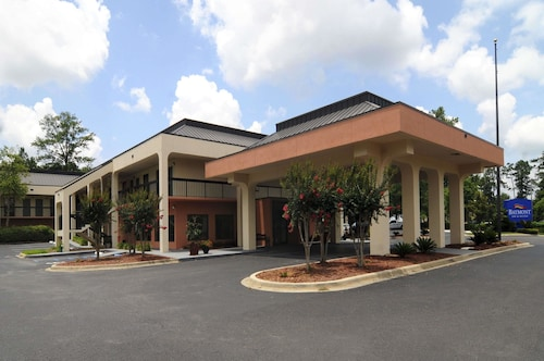 __{offers.Best_flights}__ Baymont by Wyndham Tallahassee