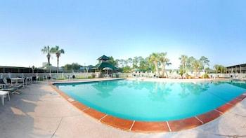Hotel - Kinderlou Inn