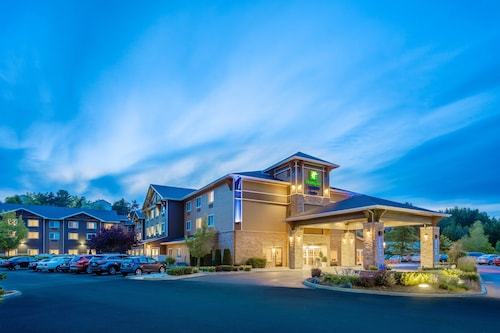 __{offers.Best_flights}__ Holiday Inn Express And Suites Pullman