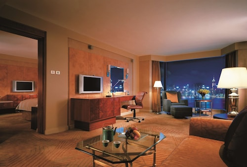 __{offers.Best_flights}__ Kowloon Shangri-La, Hong Kong