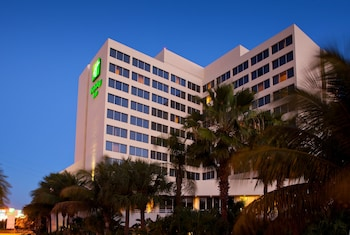 Hotel - Holiday Inn Palm Beach - Airport Conf Ctr