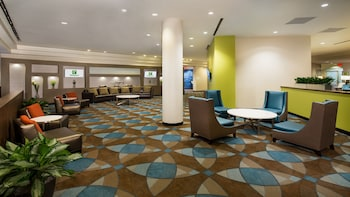 Holiday Inn Palm Beach - Airport Conf Ctr photo